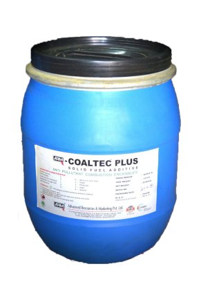 Coaltecplus