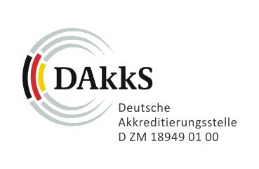 Dakkas Logo